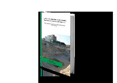 El yacimiento Paleolítico del 12 de Octubre