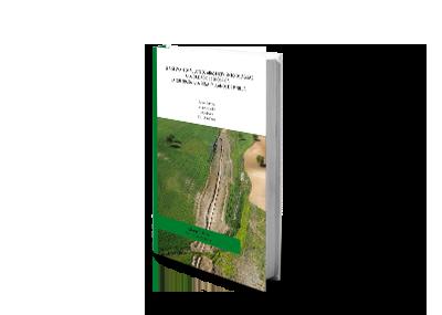 El sistema hidráulico de abastecimiento de aguas a la ciudad de Segóbriga