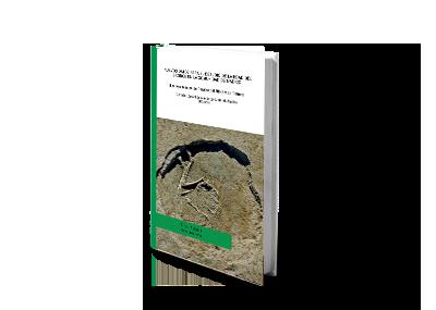 Nuevos datos para el estudio de la Edad del Bronce en la Comunidad de Madrid