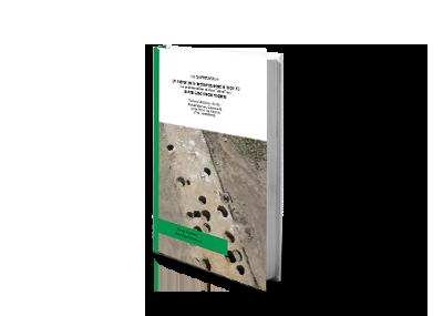 La Quebrada II: un hábitat de la Tardoantigüedad al siglo XI