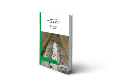 La Quebrada III – El Esplegar