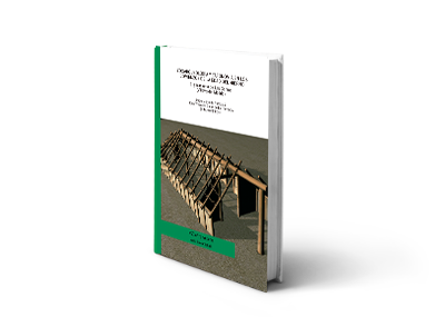 Zooarqueología y Tafonomía en los comienzos de la Edad del Hierro