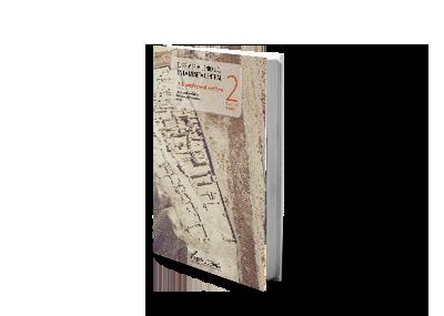 El primer milenio a.C. en la meseta central. De la longhouse al oppidum