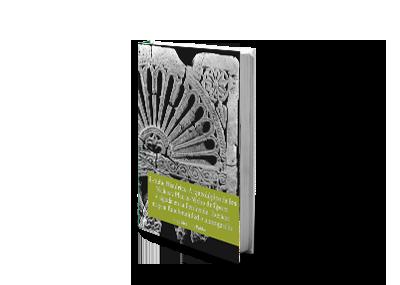 «Estudio Histórico-Arqueológico de los Nichos y Placas-Nicho de Época Visigoda en la Península Ibérica: origen, funcionalidad e iconografía «