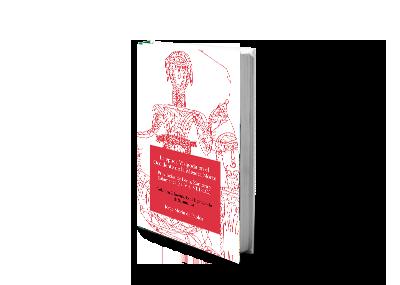 La época Visigoda en el Occidente de la Meseta Norte Provincias de Leon, Zamora y Salamanca (ss. V al VIII d.C.)