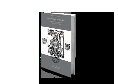 Los Hitos y Santa Quiteria. Una historia del siglo XVI con nueva lectura en nuestros días