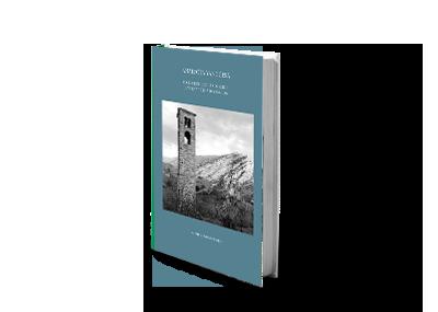 Analecta Yangüesa. Colección de estudios sobre la Villa y tierra de Yanguas